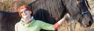 Erprobte Methoden des pferdegestützten Coaching