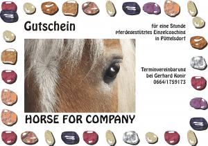 gutschein-pferdegestütztes-coaching